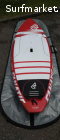 Sup Fanatic PRO Wave LTD 8'9''