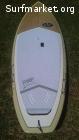 Paddle Surf SUP FOIL 9'3 141L.