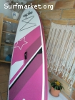 Tabla SUP Hinchable SPS EVO 10'