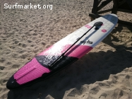 Tabla SUP Rigido SPS R10 10'5''
