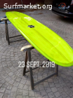 Surf Longboard 9'4