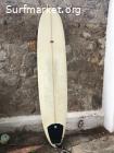 Surf malibu 8.6