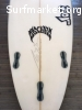 Lost Surfboards BABY BUGGY VENDIDA