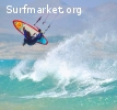 surfkite chupa chups Advance 5.9