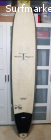 Surftech harley Ingleby HP 9,1-VENDIDA-