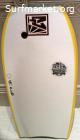 Tabla bodyboard Hot Buttered Talla 40