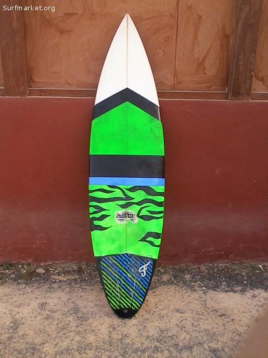 Surf 6.1
