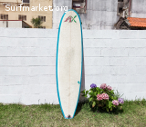 Tabla de surf 7'2