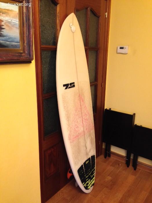 pegatinas para tablas de surf adhesivo decorativo para