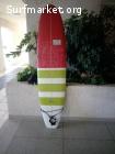 tabla de surf acorn surf 7'2