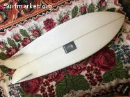 Tabla de Surf Christenson