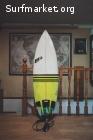 Tabla de Surf LG 5,6