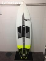Tabla de Surf nueva