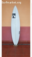 Tabla de Surf Soul 7.0