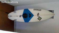 Tabla de Surf Styling 5,10