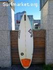 Tabla de surf Styling 6'0