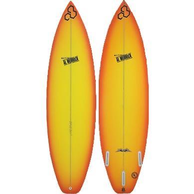 Anuncios segunda mano tablas de surf tabla de surf - Tablas de surf personalizadas ...