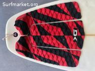 Tabla Surf Koven Antix II 6'1''