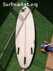 Tabla Surf Legend 5'8''