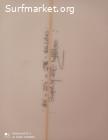 Tabla Mini Long 8'0''