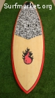 Tabla Paddle 9'10 GONG SUP