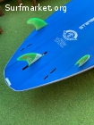 Tabla paddle starboard pro