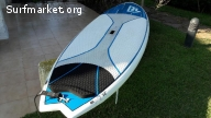 Tabla Paddle surf FANATIC all wave 9.2