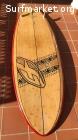 "Tabla Paddle Surf Fone 9.0"""