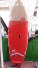 Tabla paddle surf Redwood con funda