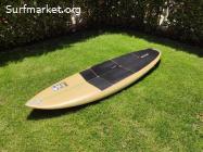 Tabla Paddle surf RSC 8'4'' x 105L