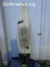 Tabla Surf SDY 6'3''