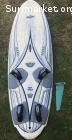 TABLA SLALOM NAISH SP 110