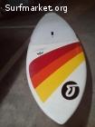 Tabla Paddle Surf Bonz 7 pies