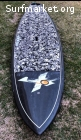 Tabla SUP carbono 9'4'' x 29''