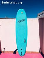 Catch Surf Plank 7' Single