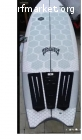 Tabla surf Mayhem Libtech 6'2''