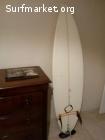 Tabla Surf Marca SOUL