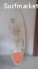 Tabla surf Bowltash 5'11