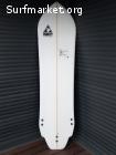 Tabla Surf TRINITY 5'10''