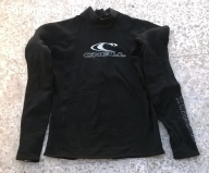 THERMO X O'NEIL SURF TOP
