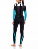 Traje Billabong surf neopreno mujer 3/2mm talla 10