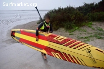 Vendo Tabla SUP Race Maliko 12'6