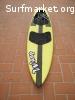 Vendo Surfkite 5.11