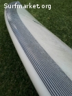 Tablasurf DMS Epoxy 6'2''