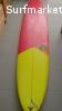 Vendo Longboard Flyer 9'0
