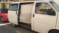 Vendo Volkswagen Camper T4