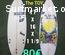 Venta Surfboard