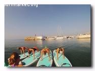 Venta tablas Starboard SUP Yoga