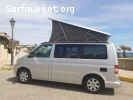 Venta VW T5 CALIFORNIA CONFORLINE 2.5 TDI 4 MOTION