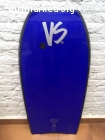 "!!! VENDIDA !!! Versus Jared Houston 42"" PP ISS 2018"